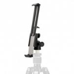 Joby GripTight Mount PRO Tablet Tablet/UMPC Black