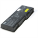 DELL 310-6321 rechargeable battery