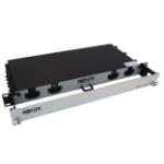 Tripp Lite N48S-2L24L-20 patch panel 1U