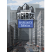 Nexway Project Highrise: Architect's Edition vídeo juego Mac / PC Básico + complemento Español