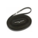 HP Inc. Carriage Belt - 60 inch