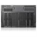 HP ProLiant DL785 G5 8378 2.4GHz Quad Core 4P Rack Server