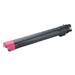 DELL 593-BBCW (8N8JV) Toner magenta, 15K pages