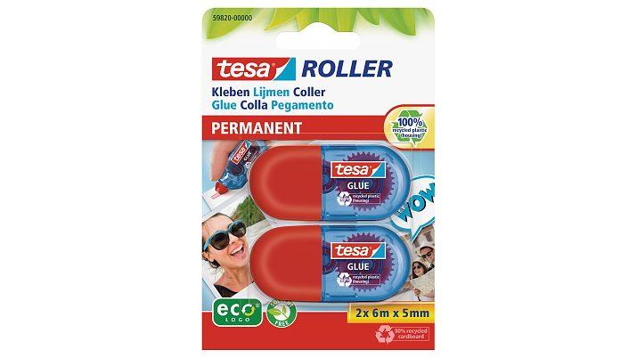 TESA 59820 Cardboard, Paper