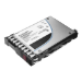 "Hewlett Packard Enterprise 816985-B21 internal solid state drive 2.5"" 480 GB Serial ATA III"