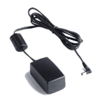 ClearOne CHAT 50 Universal Power Supply Universal power plug adapter