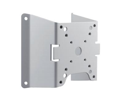 Bosch NDA-U-CMT security camera accessory Corner bracket