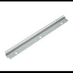 MicroSpareparts MSP4562 Multifunctional Blade