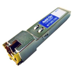 Add-On Computer Peripherals (ACP) JD089B-AO network transceiver module Copper 1000 Mbit/s SFP