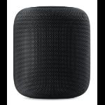 Apple HomePod loudspeaker Grey Wireless