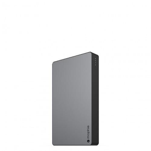 mophie powerstation XXL power bank 20000 mAh Grey