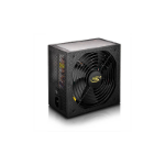 DeepCool DA 500-M 500W ATX Black power supply unit