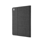"STM ATLAS 24.6 cm (9.7"") Cover Charcoal"