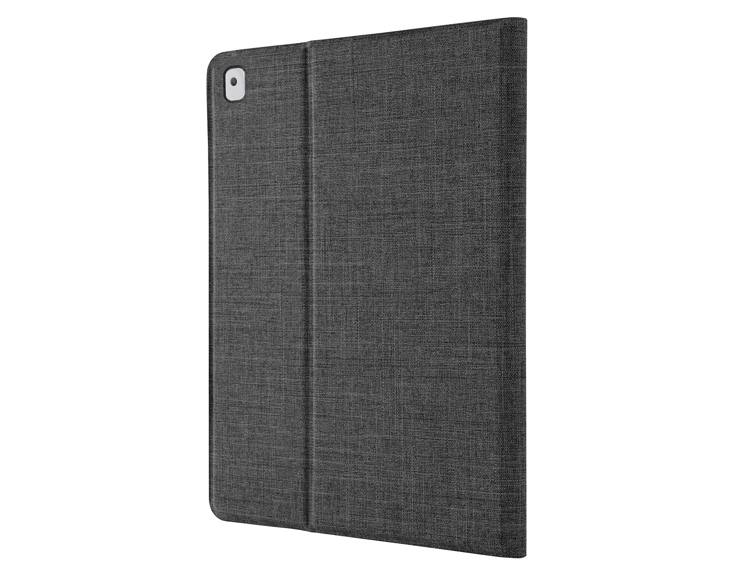 "STM ATLAS 9.7"" Cover Charcoal"