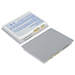 MicroBattery MBP1091 rechargeable battery