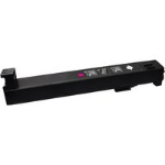 Quality Imaging Toner Magenta CB383A