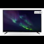"""Sharp Ultra HD, 65"""" (G8050) 165.1 cm (65"""") 4K Ultra HD Smart TV Wi-Fi Black"""