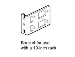 Cisco STK-RACKMNT-2955= mounting kit