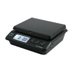 American Weigh Scales PS-25 Postal Scale