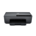 HP Officejet 6230 inkjet printer Colour 600 x 1200 DPI A4 Wi-Fi
