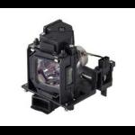 Canon LV-LP36 275W