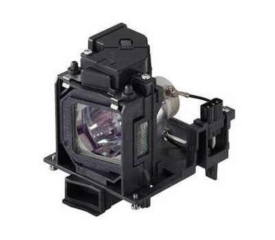 Projector Lamp For Lv-8235
