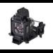 Canon LV-LP36