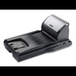 Plustek SmartOffice PL2550 Flatbed scanner 600 x 600DPI A4 Black,Grey