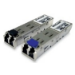 D-Link 1000BASE-SX+ Mini Gigabit Interface Converter componente de interruptor de red