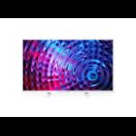 """Philips 32PFT5603/05 LED TV 81.3 cm (32"""") Full HD White"""