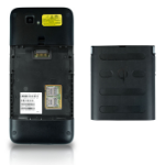 Datalogic 94ACC0245 barcode reader accessory Battery