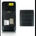 Datalogic 94ACC0245 accesorio para lector de código de barras Batería