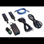 Digi 76002080 network antenna accessory