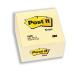 Post-It 636-B self-adhesive note paper
