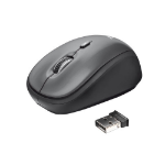 Trust Yvi mouse RF Wireless Optical 1600 DPI