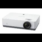 Sony VPL-EX315 Desktop projector 3800ANSI lumens 3LCD XGA (1024x768) White data projector