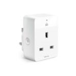 Kasa Smart KP115 smart plug Home White