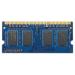 HP 4 GB PC3-12800 (DDR3 1600 MHz) SODIMM
