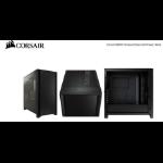 Corsair HS35 Headset Head-band Black