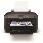 Epson WorkForce WF-7110DTW Colour 4800 x 2400DPI A3 Wi-Fi inkjet printer
