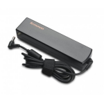 Lenovo 54Y8966-RFB Indoor 90W Black power adapter/inverter