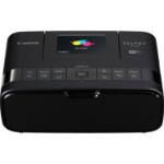 Canon SELPHY CP1200 Verf-sublimatie 300 x 300DPI Wi-Fi fotoprinter