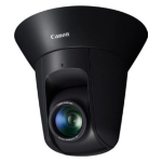 Canon VB-H45B IP security camera Indoor Dome Ceiling 1920 x 1080 pixels
