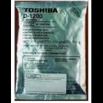 Toshiba 41330500000 (D-1200) Developer, 25K pages, 170gr
