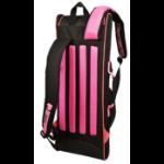 Port Designs BP-2 Keyboard Backpack Polyester,Rubber Black,Pink