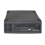 Tandberg Data LTO-4 HH LTO 800GB tape drive