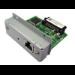 Star Micronics IFBD-HU07 USB