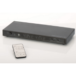 Digitus DS-50304 HDMI video switch