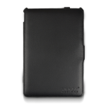 "Port Designs 201284 9.7"" Tablet folio Black"