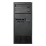 ASUS E500 G5 Full-Tower Negro Intel C246 LGA 1151 (Zócalo H4)